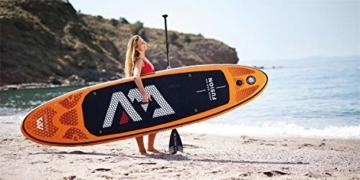 Aqua Marina Magma 2020 stand up board kaufen