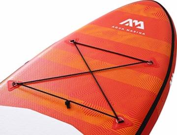 Aqua Marina Atlas 2020 sup