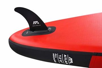 Aqua Marina Atlas 2020 sup kaufen