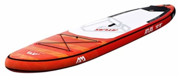 Aqua Marina Atlas 2020 sup board kaufen