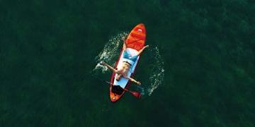 Aqua Marina Atlas 2020 stand up board