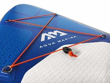 Aqua Marina Beast 2020 sup board