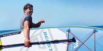 Aqua Marina Beast 2020 sup board kaufen