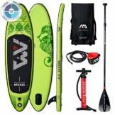 Aqua Marina Breeze 2020