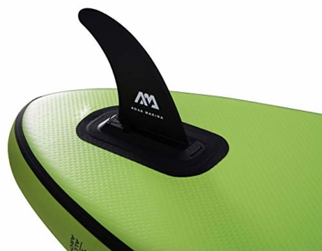 Aqua Marina Breeze 2020 kaufen