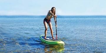 Aqua Marina Breeze 2020 sup kaufen
