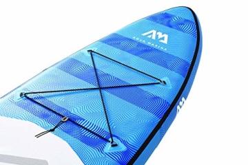 Aqua Marina Triton 2020 sup