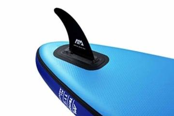 Aqua Marina Triton 2020 sup kaufen