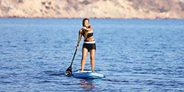 Aqua Marina Triton 2020 sup board