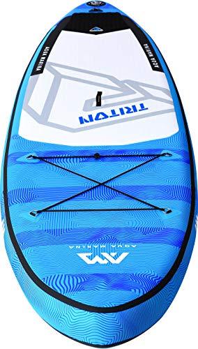 Aqua Marina Triton 2020 sup board kaufen