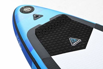 Aqua Marina Triton 2020 stand up board