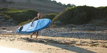 Aqua Marina Triton 2020 stand up board kaufen