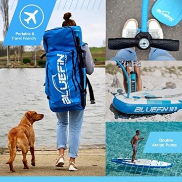 Bluefin Cruise Carbon 10'8 kaufen