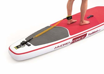 Bestway Hydro-Force SUP