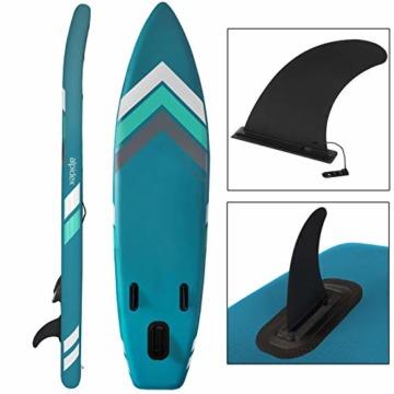 Alpidex SUP 305 cm board kaufen