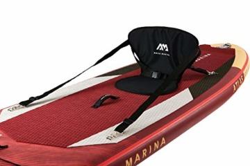 Aqua Marina Atlas 2021 sup