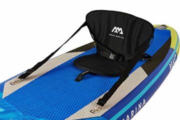 Aqua Marina Beast 2021 sup board