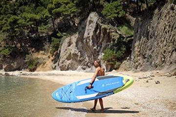 Aqua Marina Beast 2021 sup board kaufen