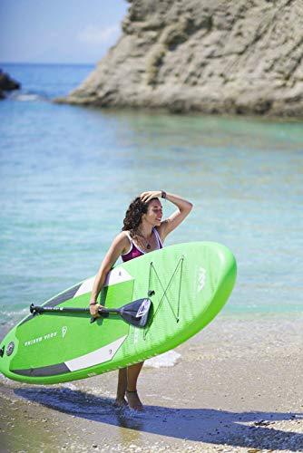 Aqua Marina Breeze 2021 kaufen