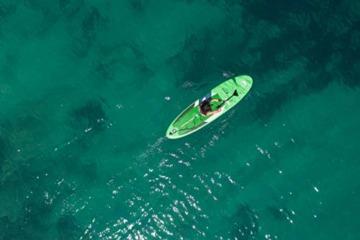 Aqua Marina Breeze 2021 sup board kaufen
