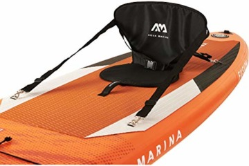 Aqua Marina Fusion 2021 stand up board