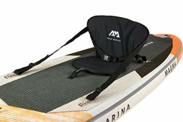 Aqua Marina Magma 2021 bewertung