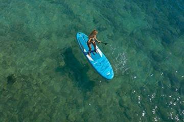 Aqua Marina Vapor 2021 sup kaufen
