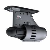 Aqua Marina Bluedrive S Jet Motor
