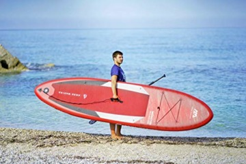 Aqua Marina Monster 2021 sup board kaufen