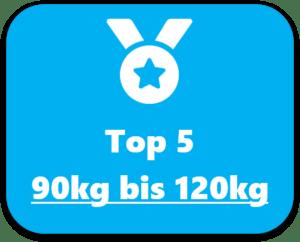 SUP board 100kg